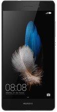 Huawei P8 Lite ohne Vertrag