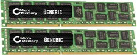 MicroMemory 16GB DDR3-1333 (MMG2416/16GB)