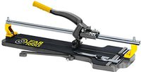 Far Tools J 675 Fliesenschneider