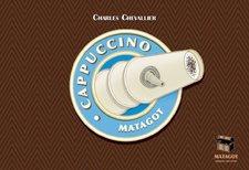 Matagot Capuccino (französisch)