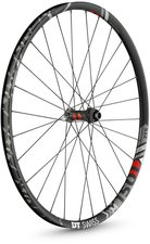 DT Swiss XM 1501 Spline One 29 ""