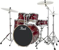Pearl Export Lacquer Natural Cherry (EXL705/C246)