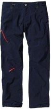 Patagonia Men's RPS Rock Pants Navy Blue