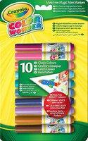 Crayola 75-2211-E-000