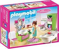 Playmobil Romantik-Bad (5307)
