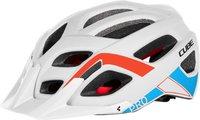Cube Helm Pro Teamline white