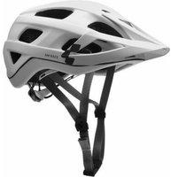 Cube Helm AM Race white'n'black