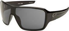 Fox Eyewear The Super Duncan (polished black/grey)