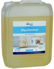 Ulrich Waschmittel flüssig (10 Liter)