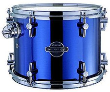Sonor Smart Force Xtend Combo