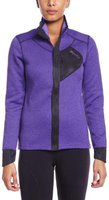 Craft Women's Warm Jacket