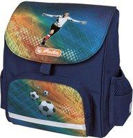 Herlitz Mini Soft Bag Goal