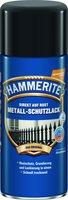 Hammerite Metall-Schutzlack glänzend 400 ml Sprühdose