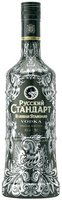 Russian Standard Feuervogel 0,7l 40%