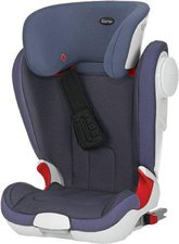 Römer Kidfix XP SICT Crown Blue