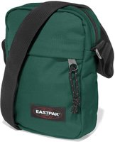 Eastpak The One forest walk