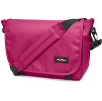 Eastpak Jr soft lips