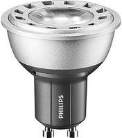 Philips MASTER LEDspotMV D 4-35W GU10 830 40D
