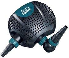 AquaForte Ecomax O 13000 Plus