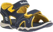 Timberland Youth Adventure Seeker 2 Strap Sandal