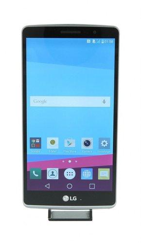 LG G4 Stylus ohne Vertrag