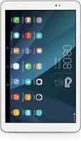 Huawei MediaPad T1 10 16GB WiFi