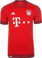 Adidas FC Bayern Trikot 2016