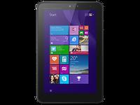 Hewlett Packard HP Pro Tablet 408 G1
