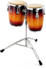 Sonor Champion Mini Set Sunburst High Gloss (CMC0910SHG)