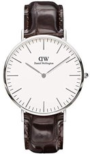 Daniel Wellington Classic York (0211DW)