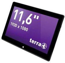 Wortmann Terra Pad 1161