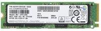 Samsung SM951 256GB M.2