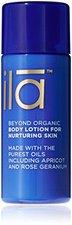 Ila Body Lotion for Nurturing Skin (50 ml)