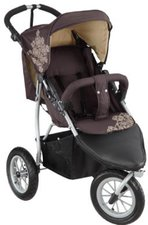 Knorr-Baby Joggy S