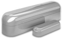 Fibaro Tür/Fenster-Sensor Z-Wave silber