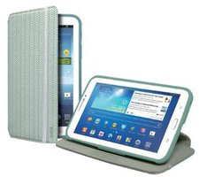 SBS Mobile Bookstand Case (Samsung Galaxy Tab3 7'')