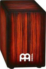 Meinl Headliner Designer String Rojo Tiger Striped (HCAJ2RTS)