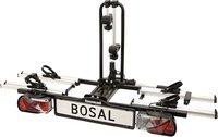 Bosal Tourer