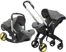 Doona Simple Parenting - Night