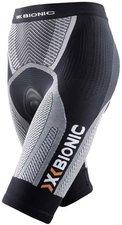 X-Bionic The Trick Biking Pants Comfort