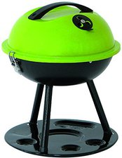 Somagic Barbecues Bubble (300306)