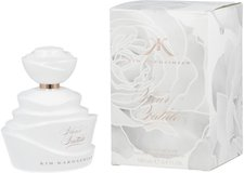 Kim Kardashian Fleur Fatale Eau de Parfum (100 ml)