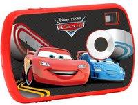 Lexibook DJ017 Cars