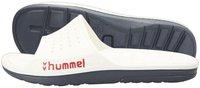 Hummel Sport Sandal (60-091) white