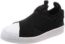Adidas Superstar Slip On W
