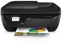 Hewlett Packard HP Officejet 3830 (F5R95B)