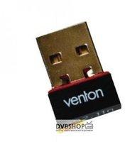 Venton WLS150