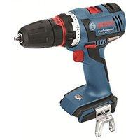 Bosch GSR 18-2-LI Plus Professional ohne Akku (0 601 9E6 102)