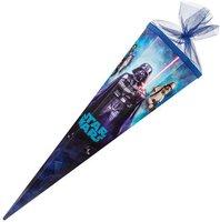Nestler Star Wars 2015 Special