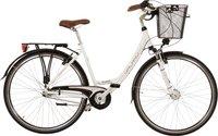 Viking Bicycles Prelude 3G